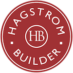 HB_logo_notag_true.png
